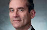 Greg Wenzel: Booz Allen Research Highlights Gov't Role in C4ISR Design