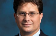 John Evans: Lockheed-EMC Team Targets Research Growth in Israel