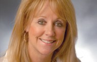 Lynne Chamberlain, Red Hat Public Sector VP of BD, on System Integrators, Cloud Computing and Open Source