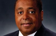 Executive Spotlight: Interview with Melvin Greer, Intel's Chief Data Scientist