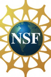 NSF Solicits Proposals for Program to Establish Quantum Material Foundries - top government contractors - best government contracting event