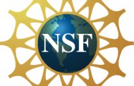 NSF Solicits Proposals for Program to Establish Quantum Material Foundries