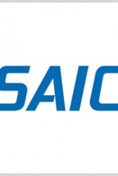 SAIC Receives Task Order for Future Air Force C2 Hub Technical Engineering & Installation Services - top government contractors - best government contracting event