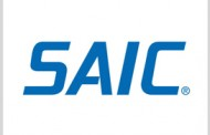SAIC Receives Task Order for Future Air Force C2 Hub Technical Engineering & Installation Services