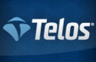 Telos to Support DHS Info Security Policy Applications; Ben Taylor Comments