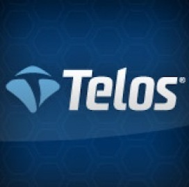 Telos to Provide Cybersecurity Upgrade for USAF Demilitarized Zone - top government contractors - best government contracting event