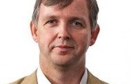 Vincent Weafer: McAfee Forecasts Criminal Tech 'Innovation' in 2014