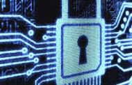 Raytheon Gets NSA Certification for Ethernet Encryption Tool; John Droge Comments