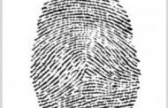Intellicheck Mobilisa Patents ID Verification System; Nelson Ludlow Comments