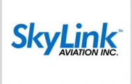 SkyLink Transitions President, Exec Roles From David Dacquino to Rima Saleh, Philip Hampson