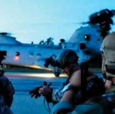 Zion Market Research: Defense Tech Investments to Fuel C4ISR Sector Growth - top government contractors - best government contracting event