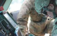 3 Firms to Attend Presolicitation Conference for Army Helmet Mounted Display Procurement