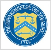 Treasury to Shift IT, Engineering Task Orders Under $4B TIPSS-4 Vehicle to GSA Contracts - top government contractors - best government contracting event