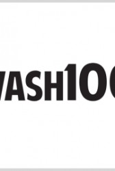 Executive Mosaic Announces 2013 Wash100 Inductees, Shines Light on Leaders Driving Public Value Amid Historic Market Change - top government contractors - best government contracting event