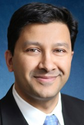 Vishal Agrawal: ICSA Labs Certifies Harris Platform to Support EHR Meaningful Use - top government contractors - best government contracting event