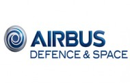 Airbus Defence and Space Unveils New Satellite Comms Offering; Danny Côté Comments