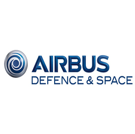 Airbus Builds Mars Rover Simulation Facility in the U.K. - top government contractors - best government contracting event