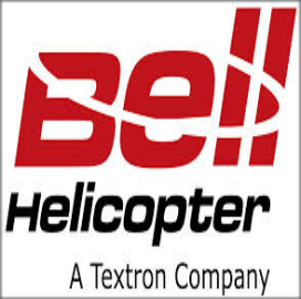 Bell Helicopter to Deliver Two 429s to Indonesian National Police; Damos Nasution, Sameer Rehman Comment - top government contractors - best government contracting event
