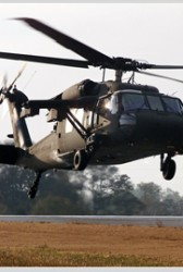 Sikorsky, Romaero Enter Black Hawk Assembly, Maintenance Partnership - top government contractors - best government contracting event