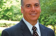 David Zolet Named as LMI's Next President and CEO