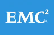 Guy Churchward: EMC Unveils Software-Based Storage Protection Suite for Data Centers