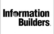 Information Builders Unveils New Health Data Mgmt Offering; Gerald Cohen Comments