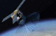 Northrop Develops Plug-and-Play Satellite Under $50M Task Order; Doug Young Comments