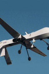 Report: US Sale of General Atomics-Built UAS to India Nears State Dept Approval - top government contractors - best government contracting event