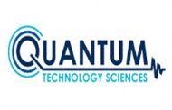 Quantum Technology Sciences Closes $4.4M Series-A Round; Mark Tinker Comments