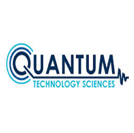 Quantum Technology Sciences Closes $4.4M Series-A Round; Mark Tinker Comments - top government contractors - best government contracting event