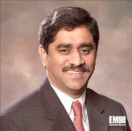 CA Technologies Unveils New SaaS-Based Mobility Management Tool; Ram Varadarajan Comments - top government contractors - best government contracting event