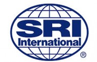SRI International to Help Navy Develop Sensors, Aviation Platforms