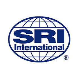 SRI International Wins Contract for DARPA Modeling Program Support - top government contractors - best government contracting event