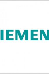 Siemens to Open Chicago-Based Digital Tech R&D Hub - top government contractors - best government contracting event
