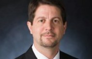 Tony Cole on FireEye's Mandiant Acquisition, Nature of Cyber Threats