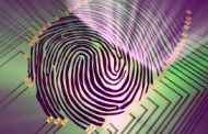 DHS Interested in Commercial Biometric ID Tech Procurement