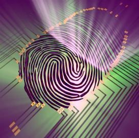 SRI Int'l to Offer Biometrics Tech in UAE through Reseller emaratech; Mark Clifton Comments - top government contractors - best government contracting event