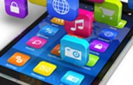CACI, Appcelerator Form Mobile App Deployment Partnership; John Mengucci Comments