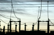 Virginia Electric & Power Lands DoD Electricity Supply Contract