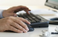 Document Storage Systems to Develop Online Patient Self-Scheduling Tool for VA