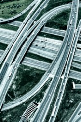 DOT Wants Public Feedback on Connected Vehicle Communications - top government contractors - best government contracting event
