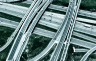 Parsons Awarded NC Interchange Contract