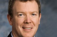 Pat Finn of Cisco: Two-Fold Approach Needed for Mobile Security