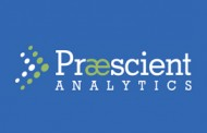 Praescient Analytics Compiles Video Demos of Workflows on Website