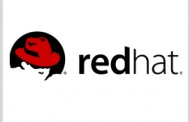 DOE Lab Adopts Red Hat's Cloud Platform to Aid Research Efforts