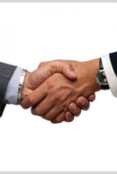 Oracle Nears Deal to Acquire Micros Systems - top government contractors - best government contracting event