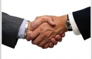 Oracle Nears Deal to Acquire Micros Systems