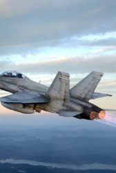 Reuters: Canada Evaluates Info From 5 Potential Fighter Aircraft Contractors - top government contractors - best government contracting event