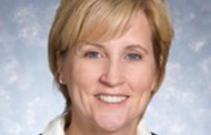 Catherine Kuenzel: CSC to Help CBP Implement Financial Shared Services Model