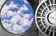 Vormetric Data Protection Tool Available on IBM Cloud; CJ Radford Comments